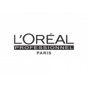 L' Oreal Professionnel