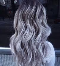 Μαλλιά...