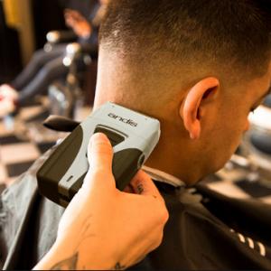 Ξυριστικές Μηχανες (Shaver)