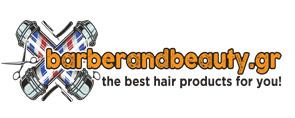 Barberandbeauty